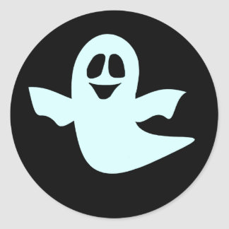 Army of Ghosts Sticker