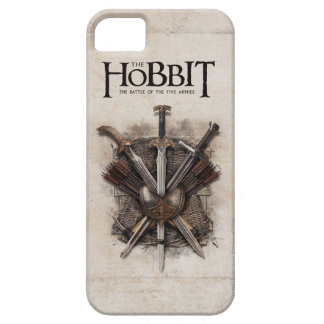 Army Of Men Weaponry iPhone SE/5/5s Case