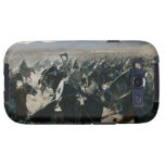 Army of Rohan Samsung Galaxy S3 Cases