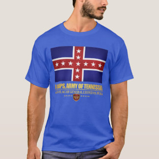 Army of Tennessee (Polk) T-Shirt