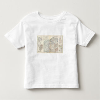 Army of the Cumberland Toddler T-shirt