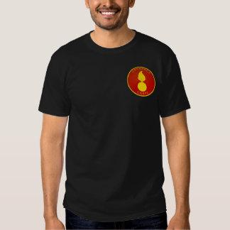 Army Ordnance Corps Tee Shirt