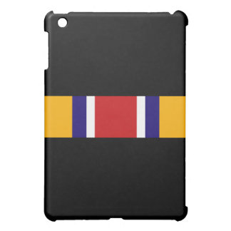 Army Reserve Components Ribbon Case For The iPad Mini