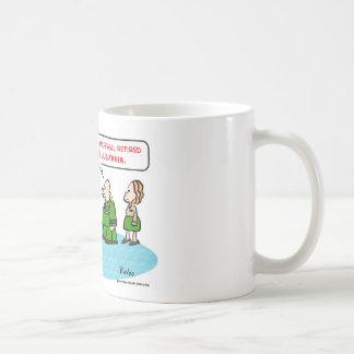army retire remember lusitania coffee mug