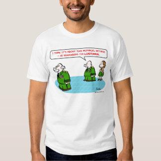 army retire remember lusitania tee shirt