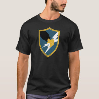 Army Security Agency T-Shirt
