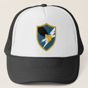 257cccc061f Army Security Agency Gifts on Zazzle