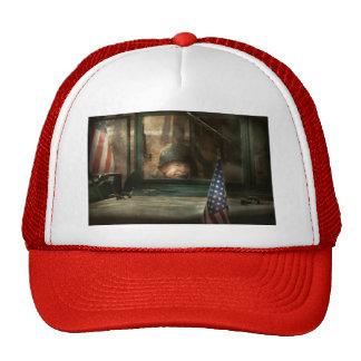 Army - Semper Fi Hats