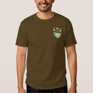 Army Southern Command T-shirt