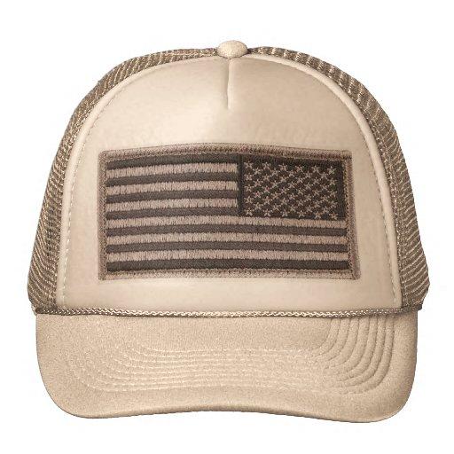 Army Uniform U S...U.s. Army Uniform Hat