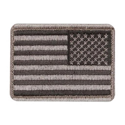 Army Uniform U.S. Flag (UCP Color) Magnet