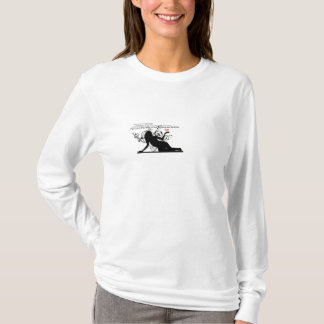 Army Wife Creed T-Shirt