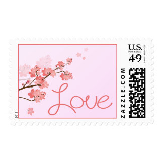 Army Wife First Class US Postage Stamp