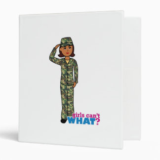 Army Woodland Camo Dark.png Binder