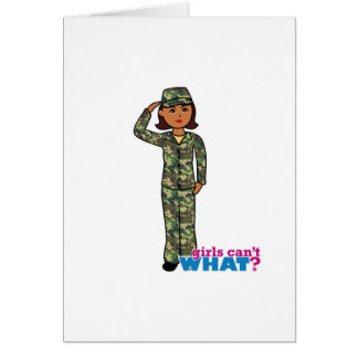 Army Woodland Camo Dark.png Card