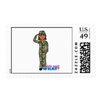 Army Woodland Camo Dark.png Stamps
