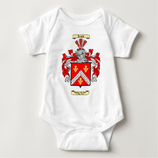 arndt baby bodysuit