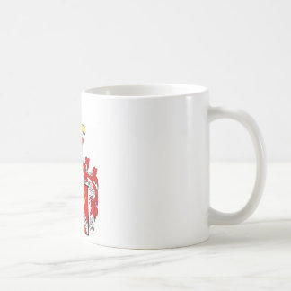 arndt coffee mug