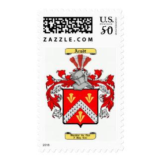 arndt postage