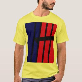 Arne Jacobsen Tower T-Shirt