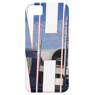 Arnhem, the Netherlands iPhone SE/5/5s Case