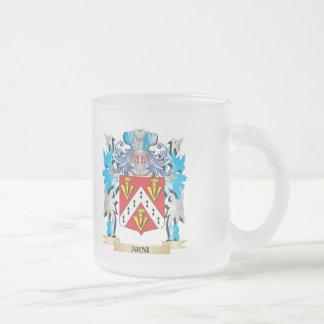 Arni Coat Of Arms Coffee Mug