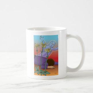 Árnica Taza De Café