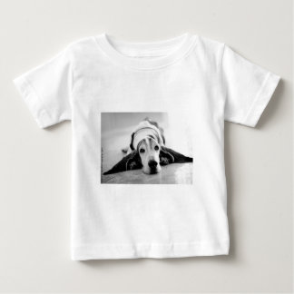 Arnie Baby T-Shirt