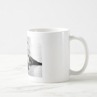 Arnie Coffee Mugs