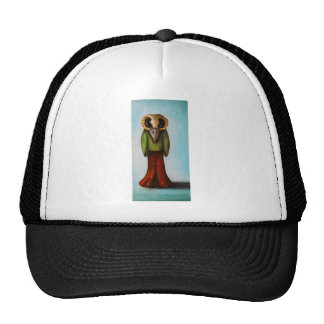 Arnie s Mom-Happy Mother s Day Hats