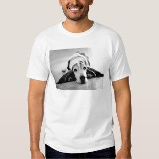 Arnie T Shirt