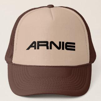 Arnie Trucker Hat