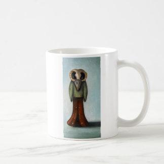 Arnie's Mom Coffee Mug