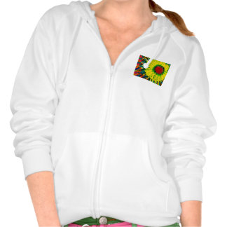 ARNO collection by ivo Hoodies