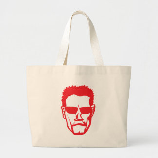 Arnold Bags
