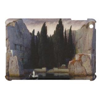 Arnold Böcklin - The Isle of the Dead Case For The iPad Mini