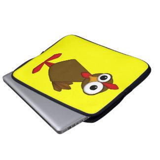Arnold Laptop Sleeves