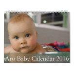 zazzle_calendar