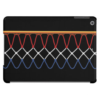 Aro de baloncesto Net_classic
