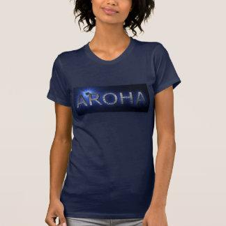 AROHA (love) T-Shirt