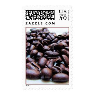 Aroma Cafe Postage