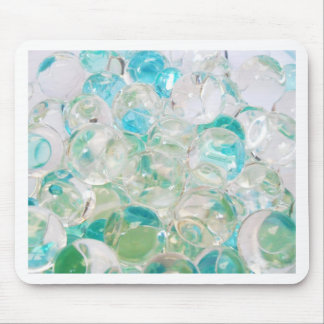 Aroma Jelly Bubble Mouse Pad