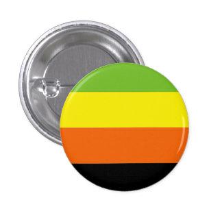 Aromantic Button