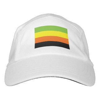 Aromantic Pride Hat