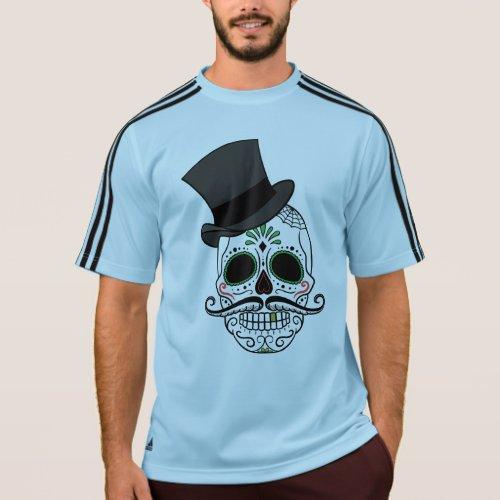 Aronoff Men's Adidas ClimaLite® T-Shirt