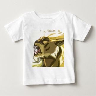 Arooooooooo Baby T-Shirt