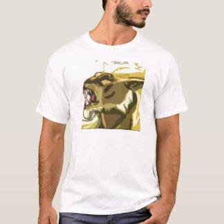 Arooooooooo T-Shirt
