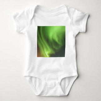 Arora Camisas