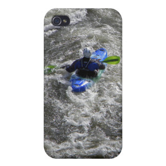 Around Hand Rock Ipod Case iPhone 4 Cover