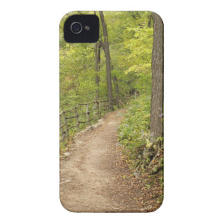 Around the Bend Case-Mate iPhone 4 Case